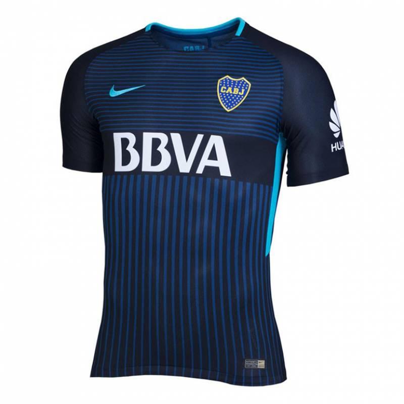 Camiseta  tercera 2017/2018
