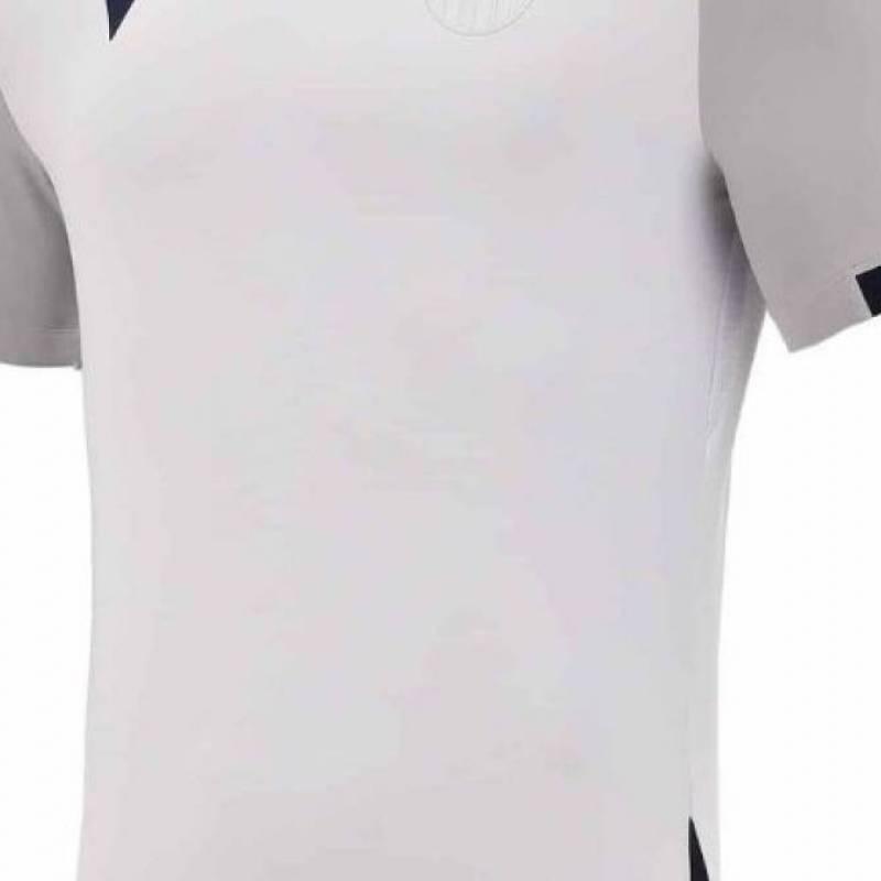 Camiseta Bolonia  exterior 2020/2021