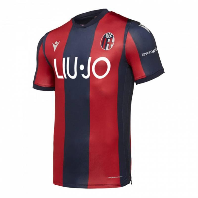 Camiseta Bologna casa 2019/2020