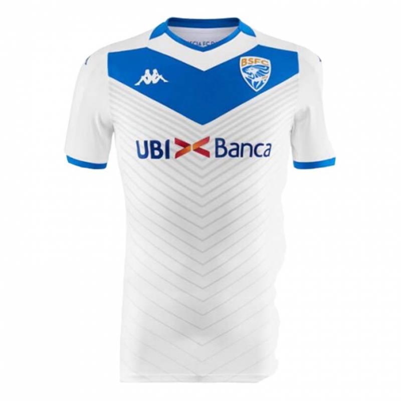 Camiseta Brescia exterior 2019/2020