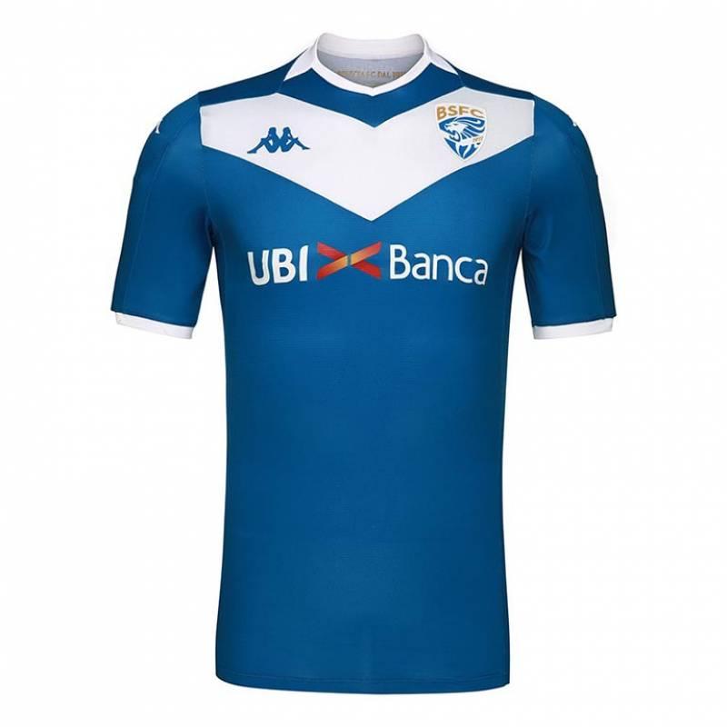 Camiseta Brescia casa 2019/2020
