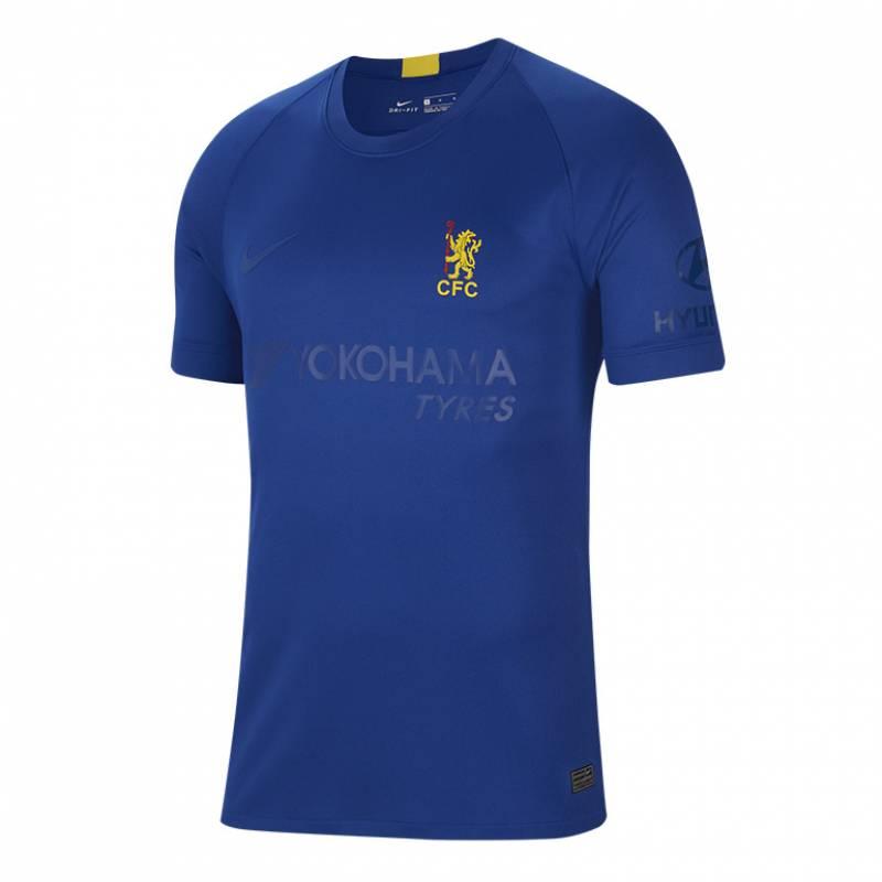 Camiseta Chelsea FC evento 2019/2020