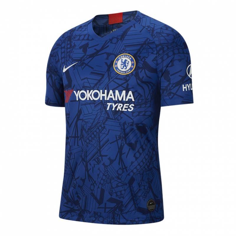 Camiseta Chelsea FC casa 2019/2020