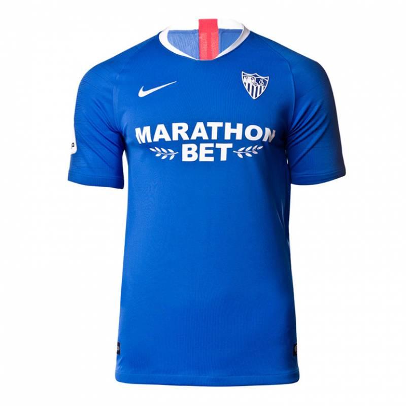 Camiseta FC Sevilla tercera 2019/2020