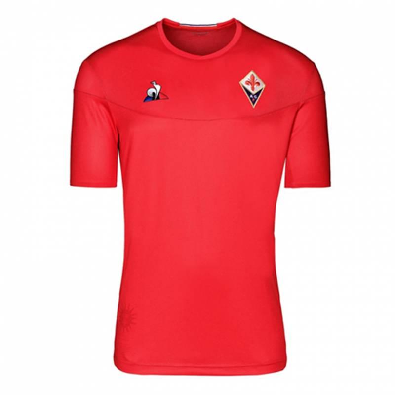 Camiseta Fiorentina exterior 2019/2020