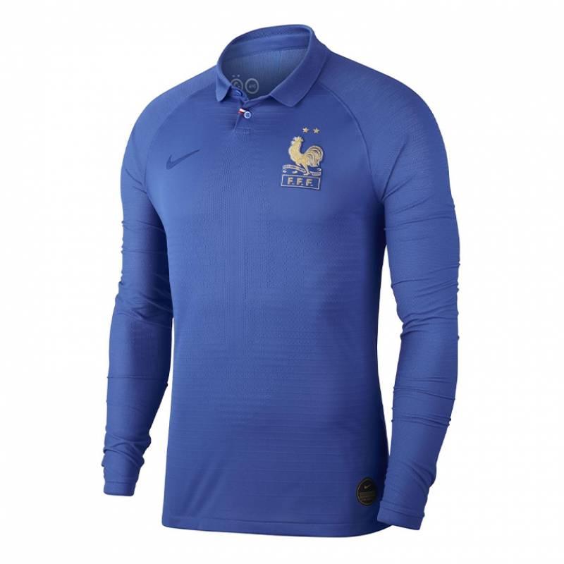 Camiseta Francia evento 2019
