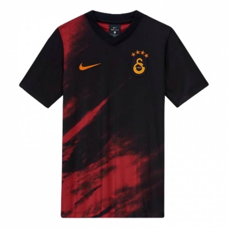 Camiseta  exterior 2020/2021