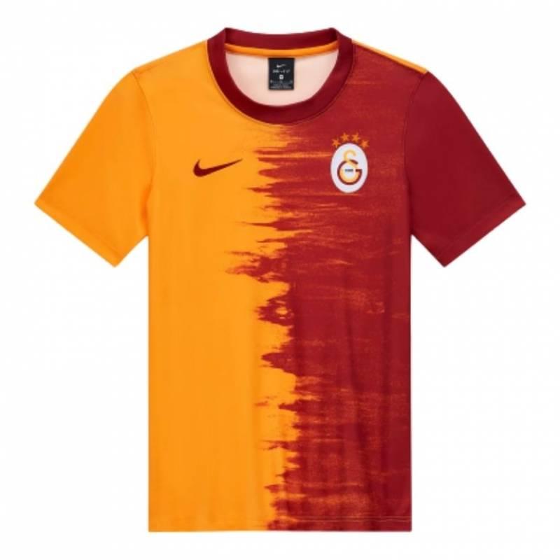 Camiseta  casa 2020/2021