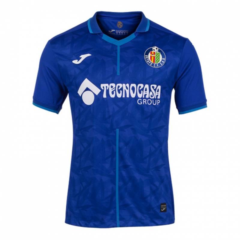 Camiseta Getafe casa 2021/2022