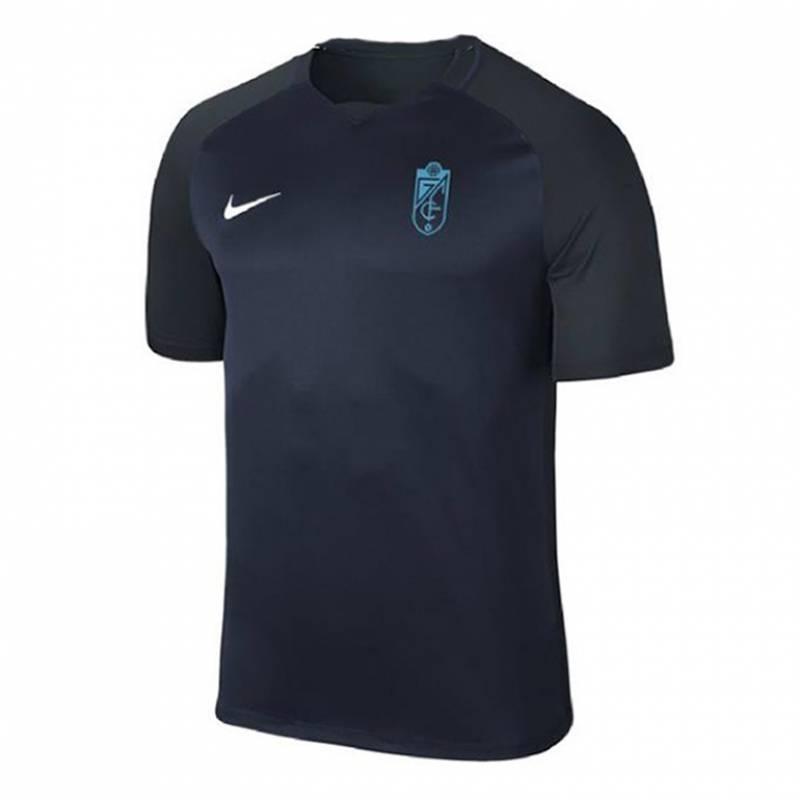 Camiseta Granada exterior 2019/2020