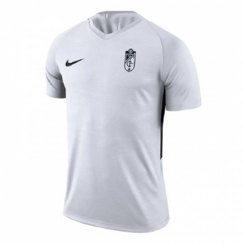 Camiseta Granada tercera 2019/2020