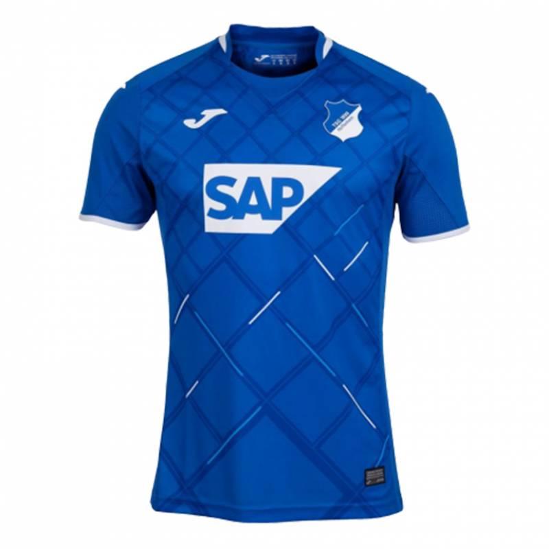 Camiseta Hoffenheim casa 2019/2020