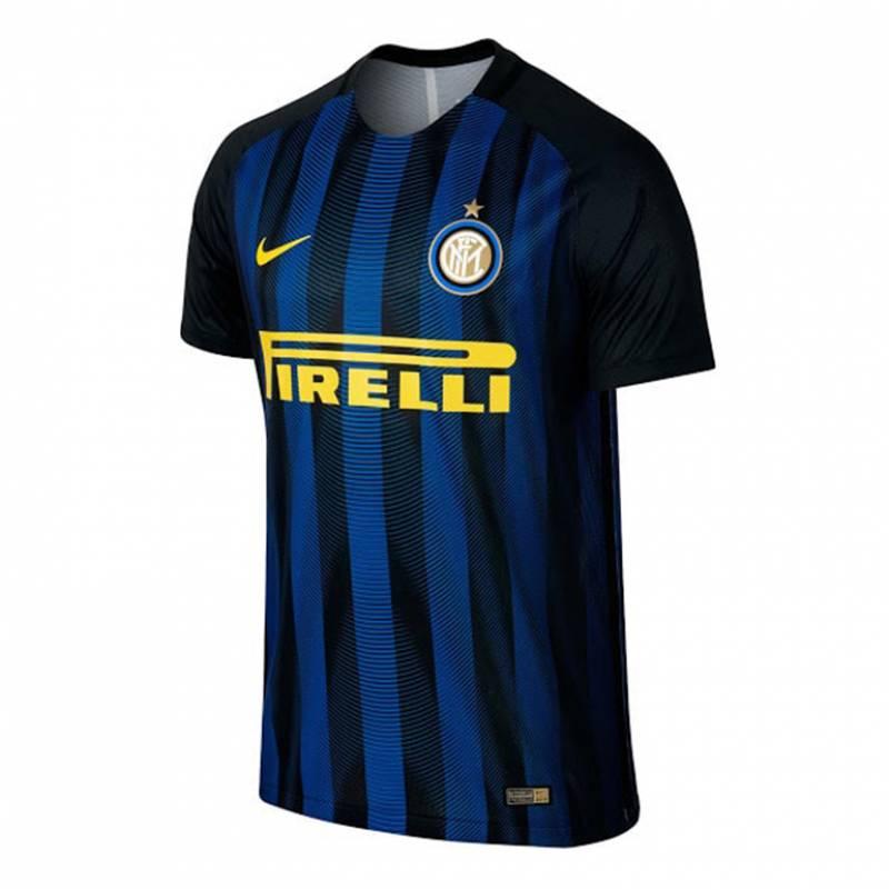 Camiseta FC Internazionale Milano casa 2016/2017