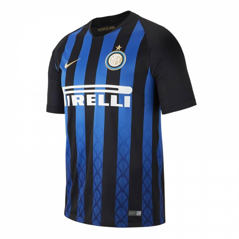 Camiseta Inter de Milán casa 2018/2019