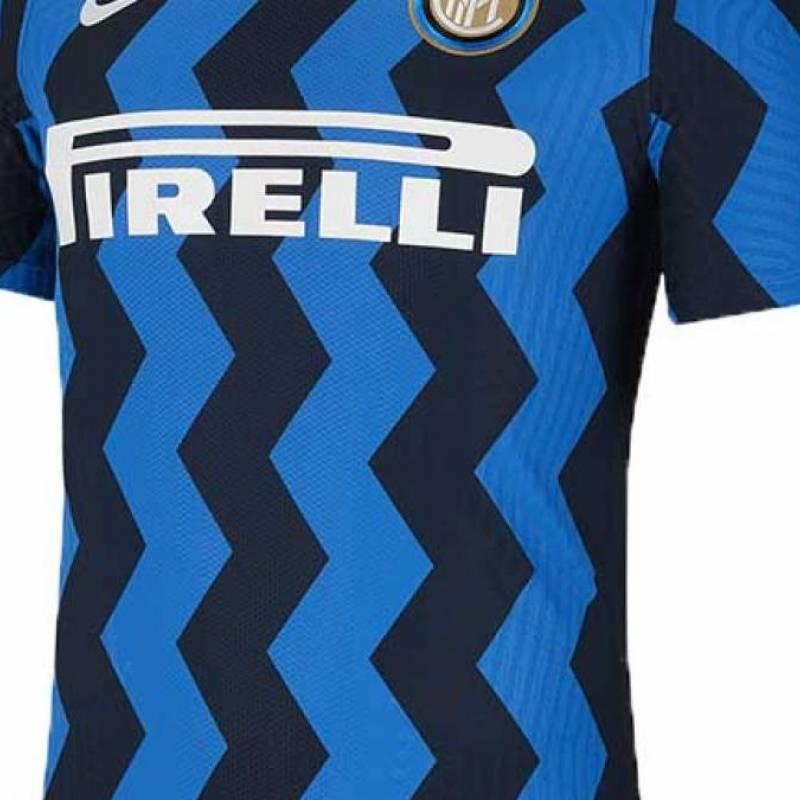 Camiseta Inter de Milán casa 2020/2021