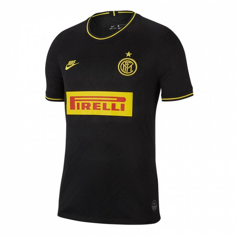 Camiseta FC Internazionale Milano tercera 2019/2020