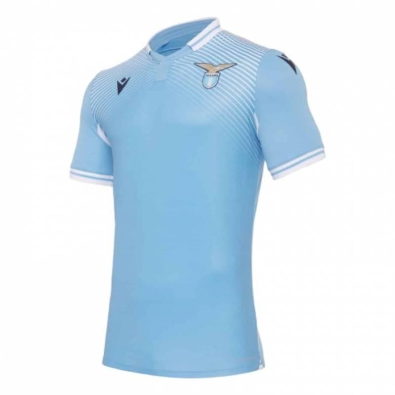 Camiseta Lazio casa 2020/2021