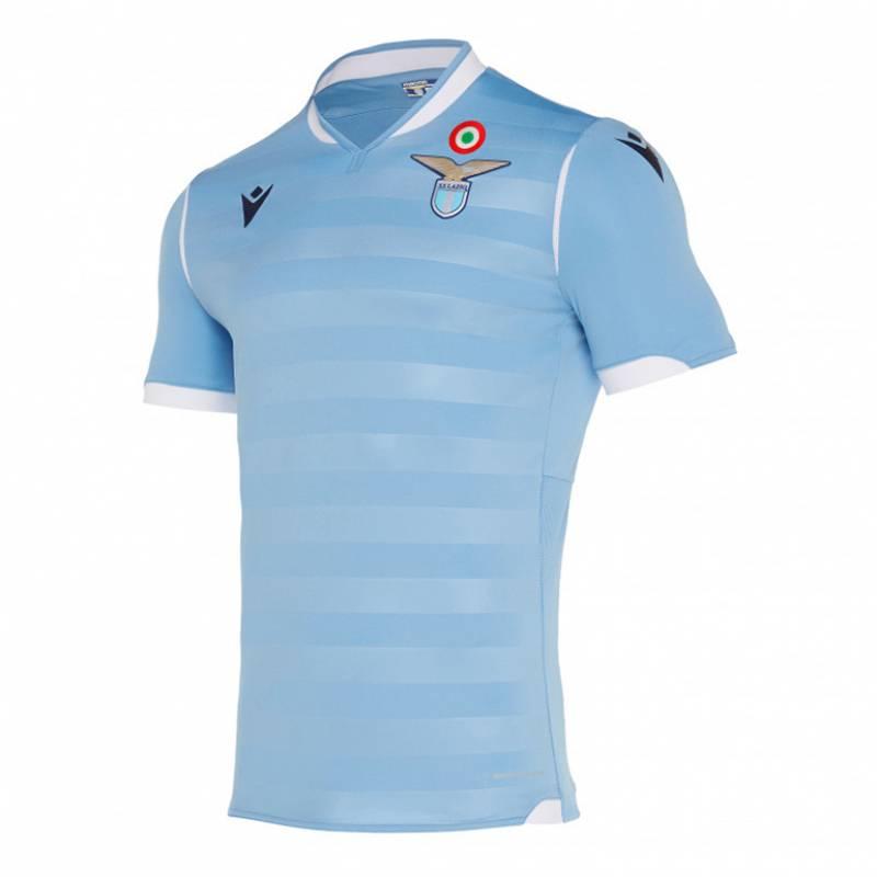 Camiseta Lazio casa 2019/2020