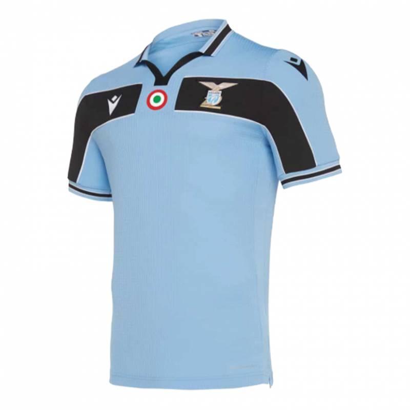 Camiseta Lazio evento 2019/2020