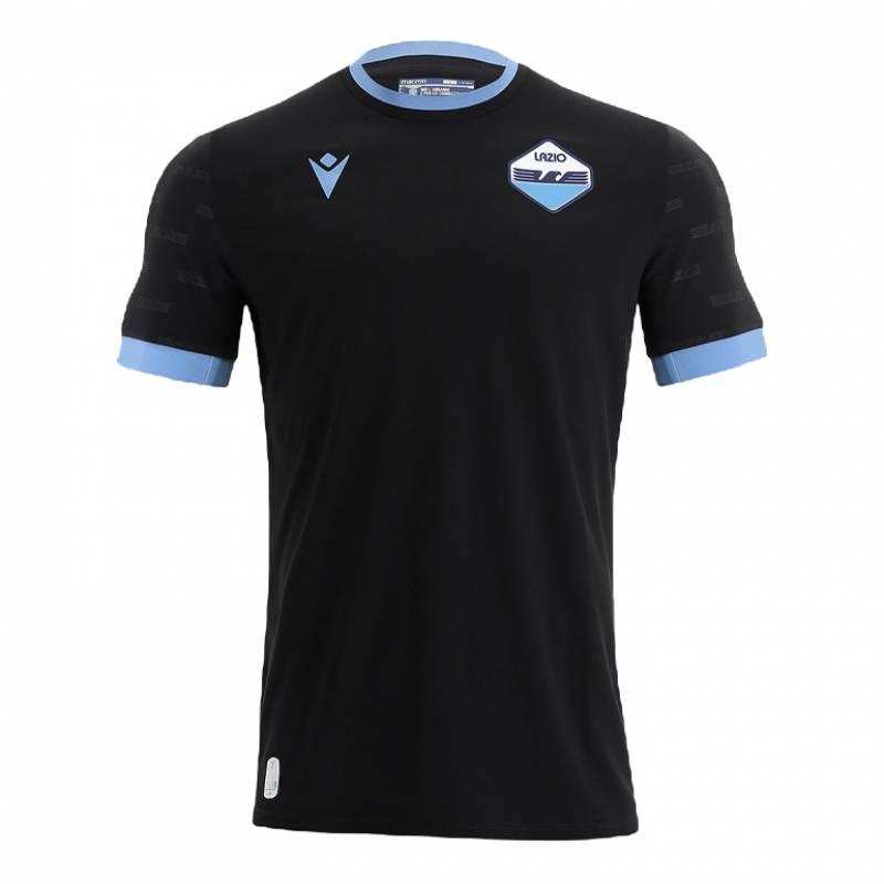 Camiseta Lazio exterior 2021/2022