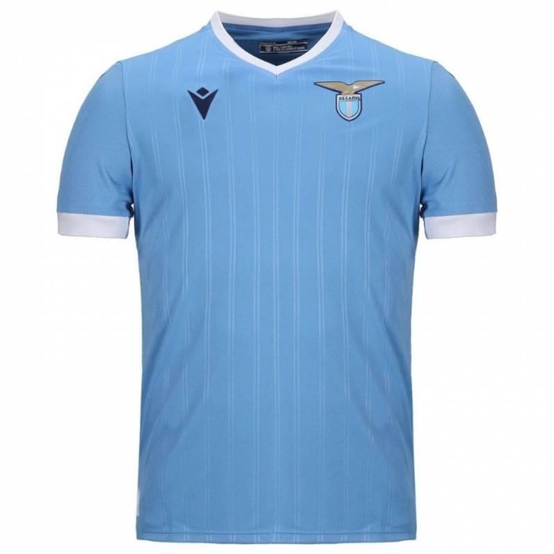 Camiseta Lazio casa 2021/2022