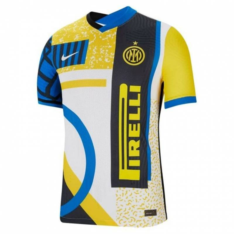 Camiseta Inter de Milán evento 2020/2021