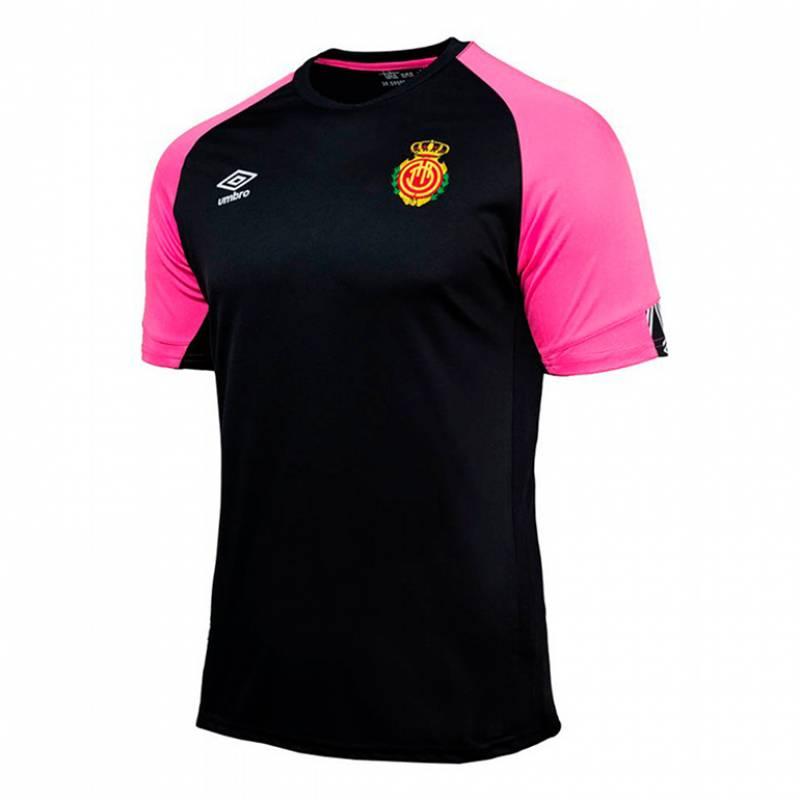Camiseta Mallorca tercera 2019/2020