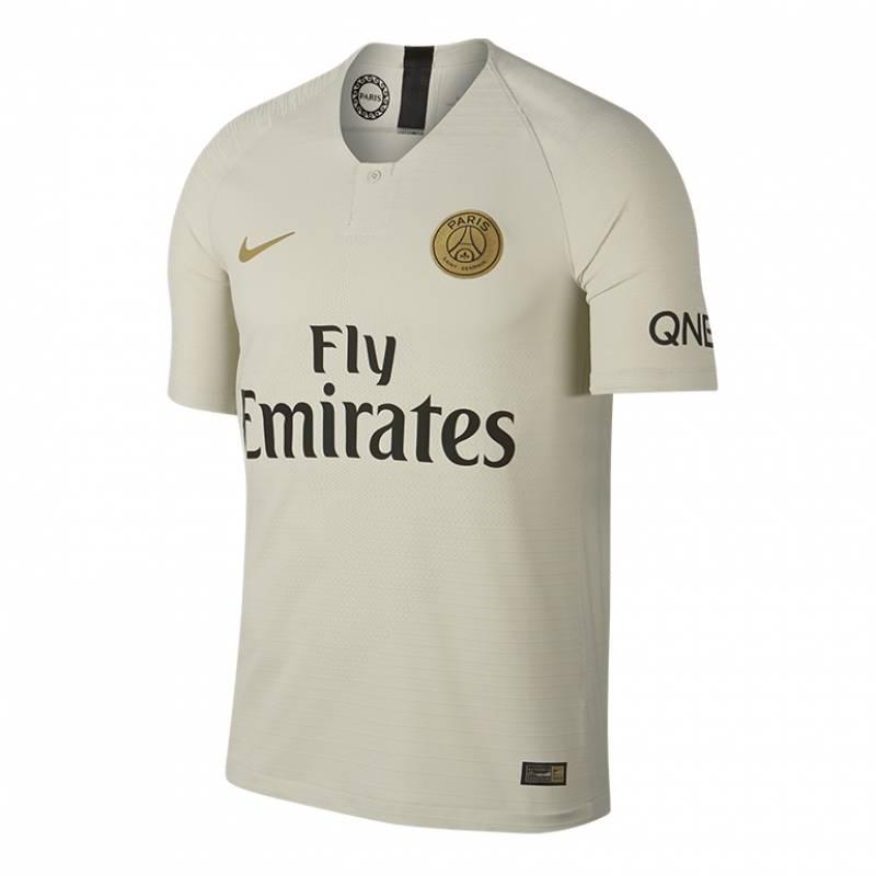 Camiseta PSG exterior 2018/2019