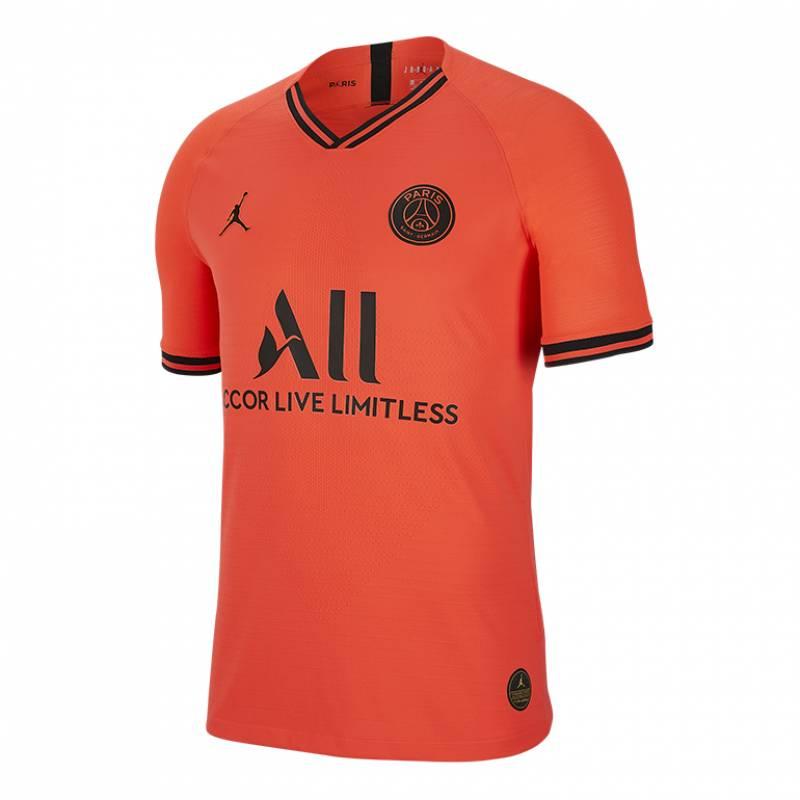 Camiseta PSG exterior 2019/2020