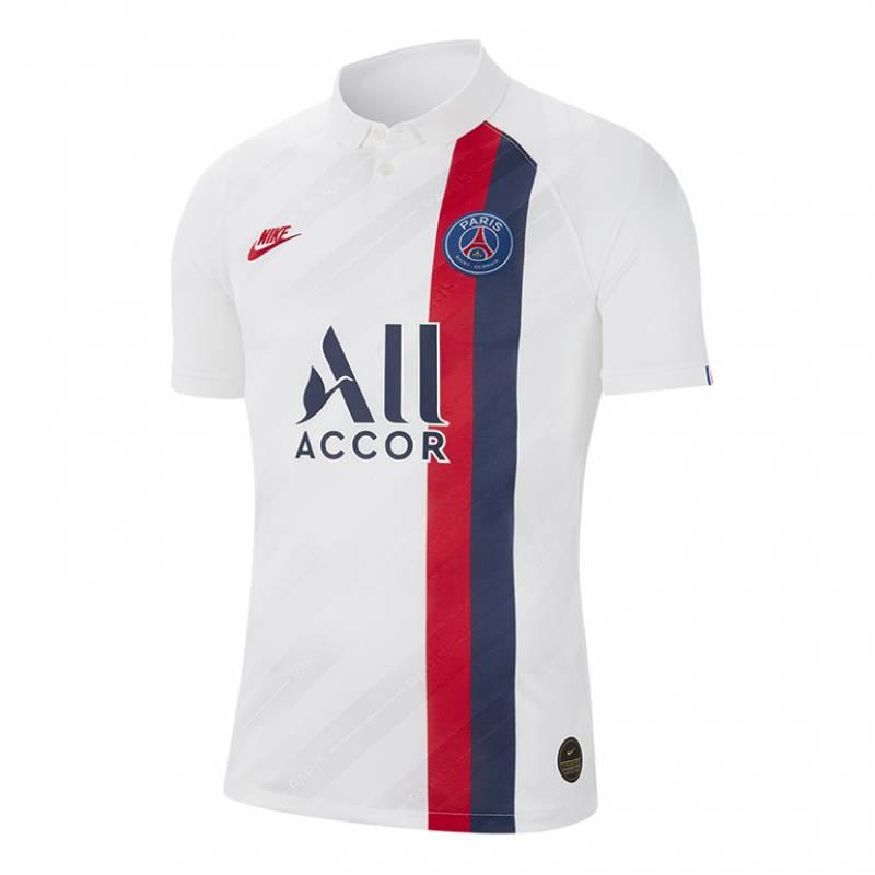 Camiseta PSG tercera 2019/2020