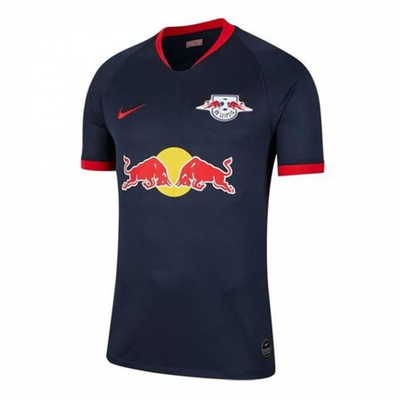 Camiseta RB Leipzig exterior 2019/2020