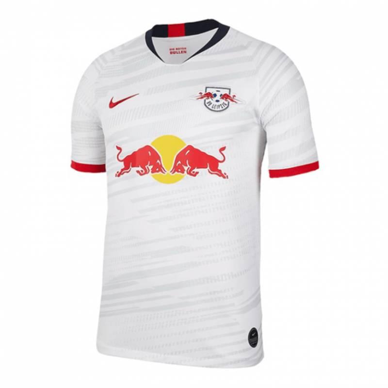Camiseta RB Leipzig casa 2019/2020