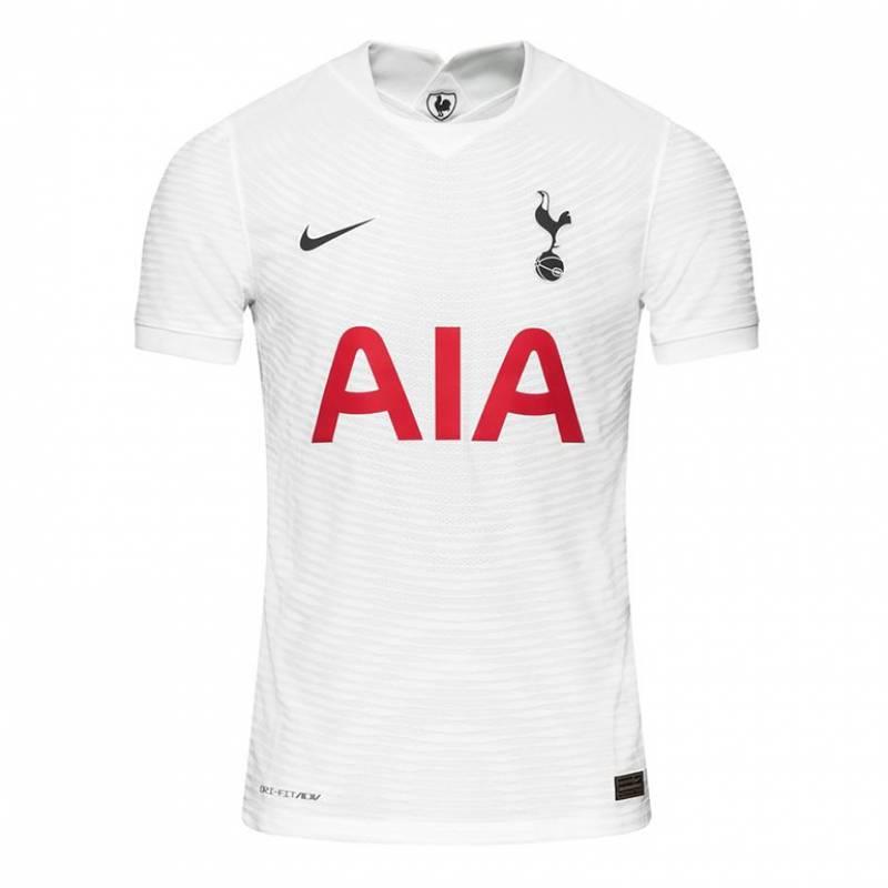 Camiseta Tottenham Hotspur casa 2021/2022